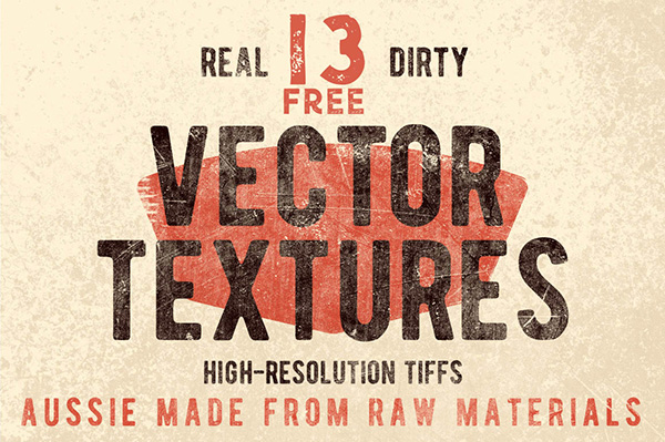 13 Free Real Dirty Textures
