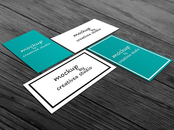 115 free business card mockups business card mockup colourmoves Image collections