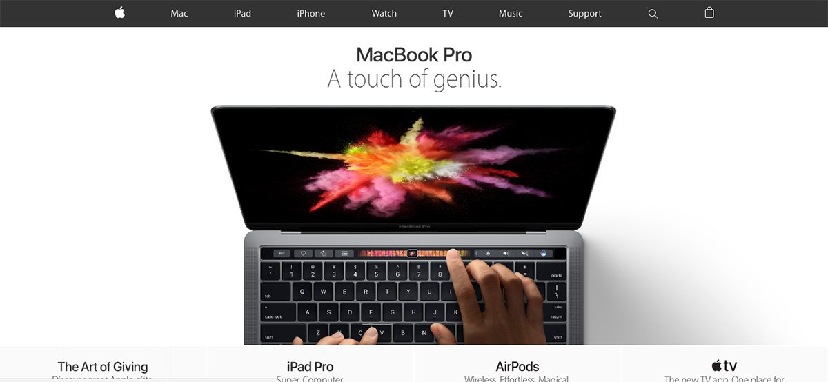 apple-image-macbook