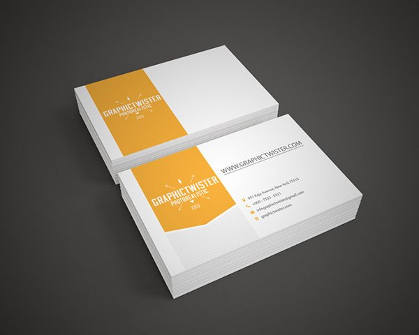115 free business card mockups dark business card mockup wajeb Gallery