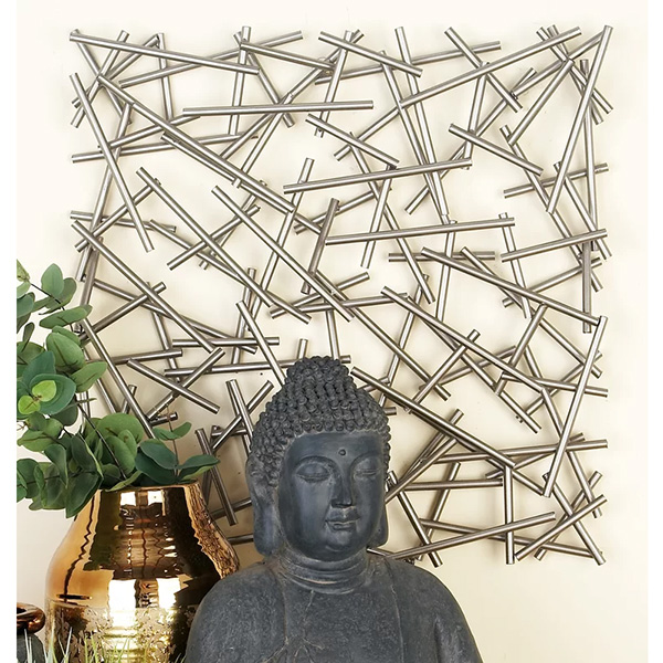 Metal Wall Décor