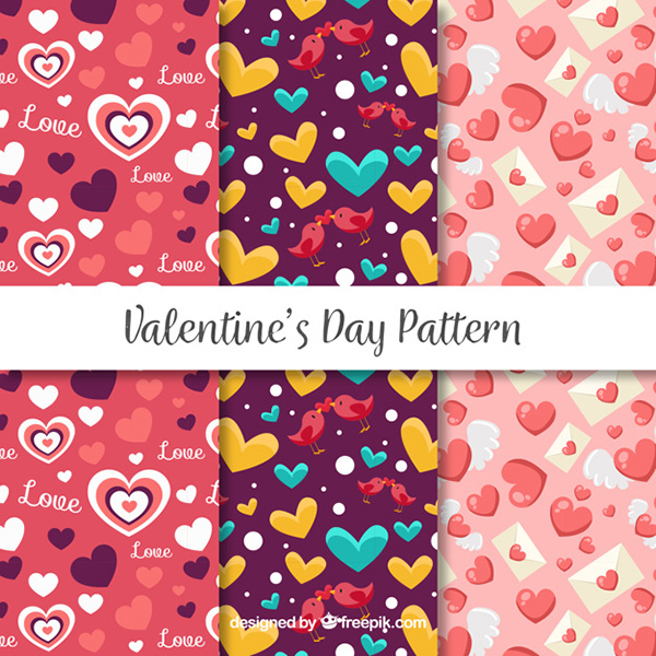 40 Cute Backgrounds Packs Free Premium Classy Pattern Day