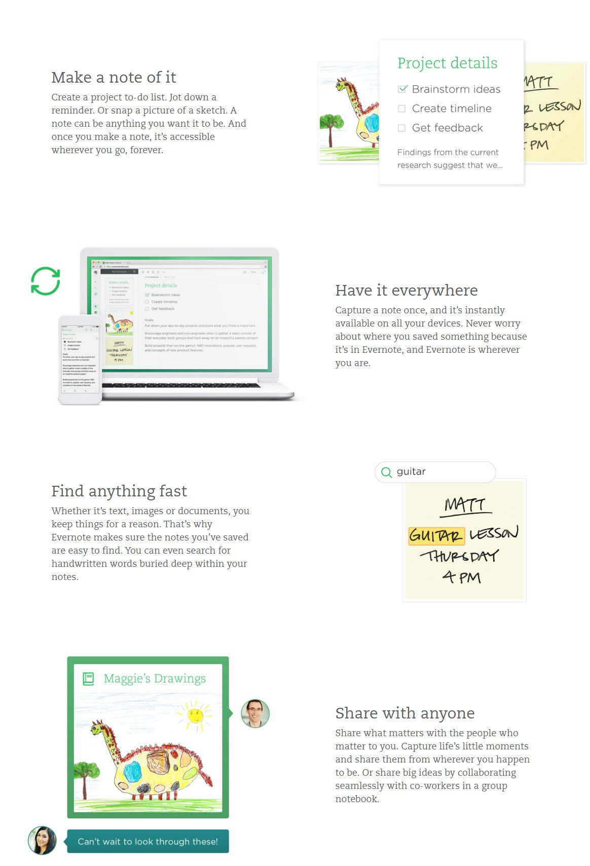 evernote-value-proposition