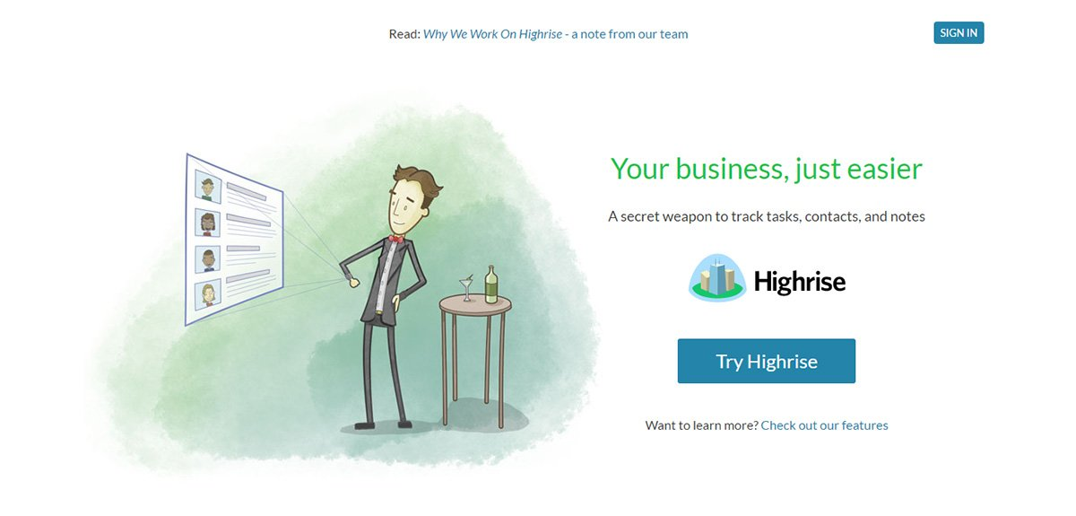 highrise-hero-image