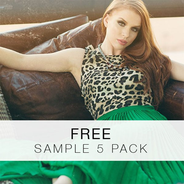 FREE 5 Photoshop Actions For