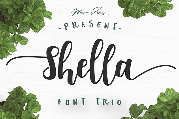 Wedding Invitation Fonts.35 Best Wedding Invitation Fonts Free Premium