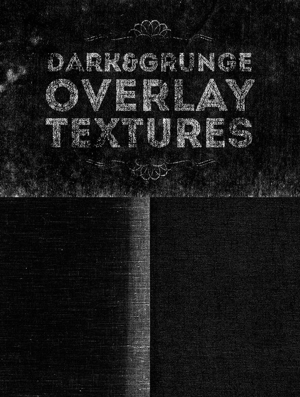 1001+ Best Free Photoshop Textures
