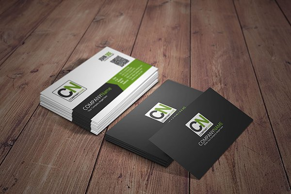 115 free business card mockups business card mock up psd template wajeb Gallery