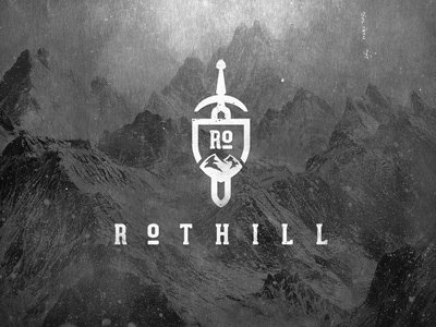 Rothill