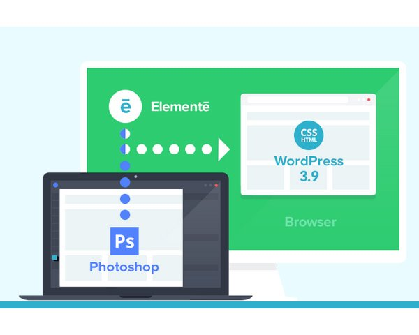 20 Free Photoshop Plugins For Designers